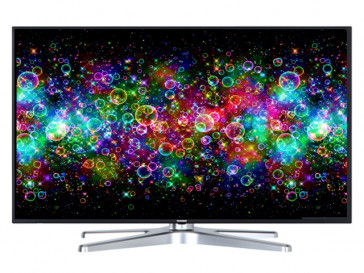 "SMART TV LED FULL HD 48"" TELEFUNKEN SUMMUM48E"