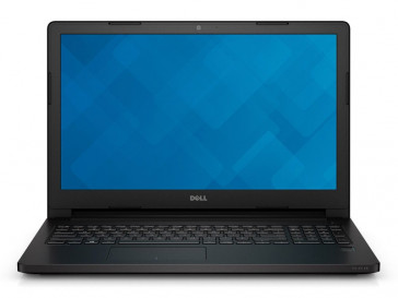 LATITUDE 3560 (VG3HY) DELL