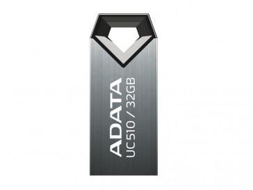 PENDRIVE 32GB AUC510-32G-RTI ADATA