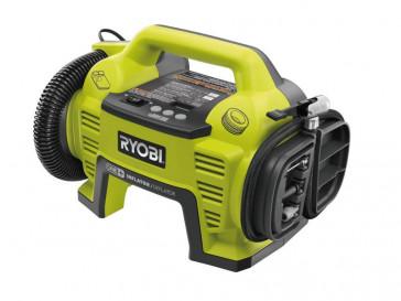 COMPRESOR ELECTRICO R18I-0 RYOBI