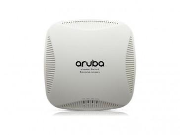 AP-205 ARUBA NETWORKS