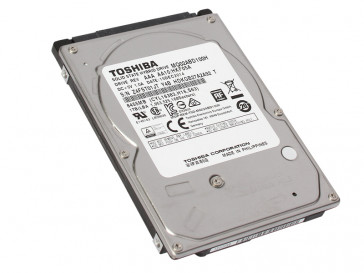 DISCO DURO 500GB (PX3011E-1HE0) TOSHIBA