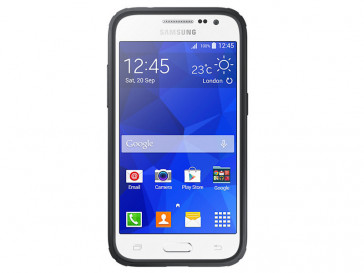 PROTECTIVE COVER (EF-PG360BSEGWW) SAMSUNG