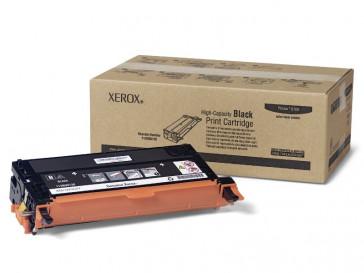 TONER NEGRO PHASER6180 113R00726 XEROX