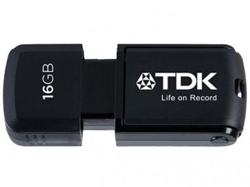 FLASH DRIVE MICRO USB 2EN1 16GB T79221 TDK