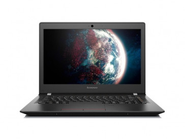 ESSENTIAL E31-70 (80KX0006SP) LENOVO