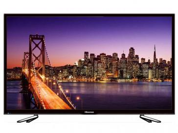 "TV LED HD READY 32"" HISENSE LHD32D36EU"