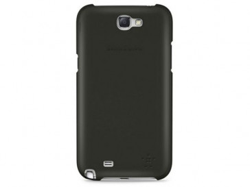 FUNDA GRIP SHEER F8M508VFC00 BELKIN
