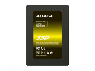 ASX910S3-512GM-C ADATA