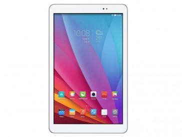 MEDIAPAD T1 10 4G LTE 16GB (S) HUAWEI