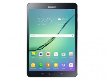 "GALAXY TAB S2 8.0"" 32GB 4G SM-T719 (B) EU SAMSUNG"