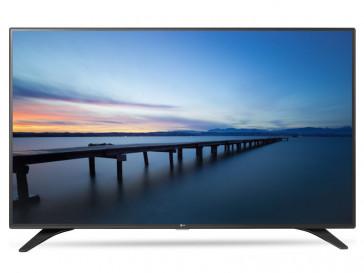"SMART TV LED FULL HD 55"" LG 55LH604V"
