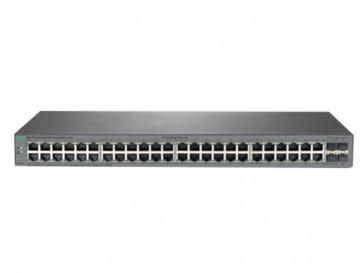 CONMUTADOR 1820-48G (J9981A#ABB) HP