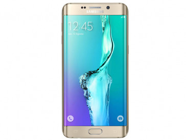 GALAXY S6 EDGE PLUS SM-G928F 64GB (GD) SAMSUNG