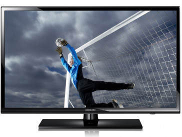 "TV LED HD READY 32"" SAMSUNG UE32EH4003"