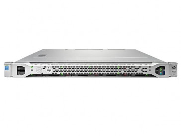 SERVIDOR PROLIANT DL160 (783363-425) HP