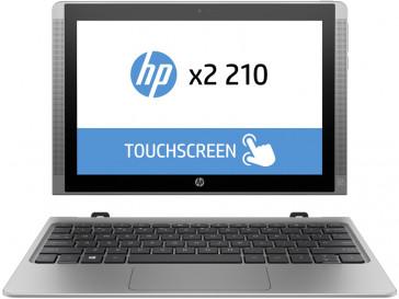 X2 210 (L5G91EA#ABE) HP