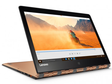 YOGA 900-13ISK (80SD0021SP) LENOVO