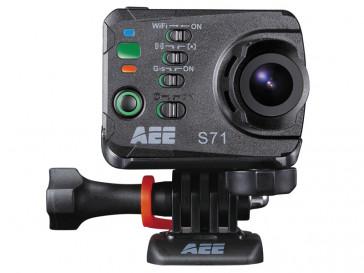VIDEOCAMARA AEE 4K S71