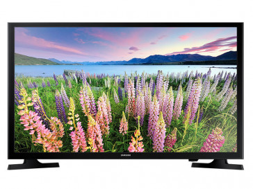 "TV LED FULL HD 32"" SAMSUNG UE32J5000"