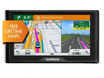 DRIVE 60 LM SE GARMIN
