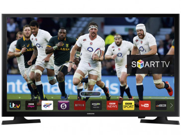"SMART TV LED FULL HD 40"" SAMSUNG UE40J5200"