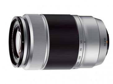 XC50/230 F4.5-6.7 OIS (S) FUJI