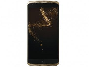 AXON 32GB DUAL SIM (GD) DE ZTE