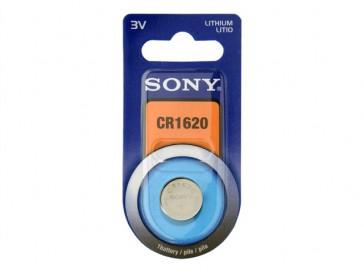 CR1620B1A SONY