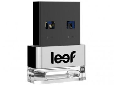 SUPRA USB 64GB LS300SX064E4U LEEF