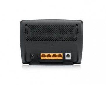 ROUTER AMG1302-T11C ZYXEL