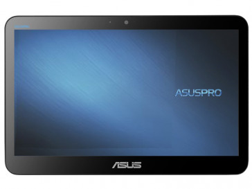 ALL IN ONE PC A4110 (A4110-WD013X) ASUS
