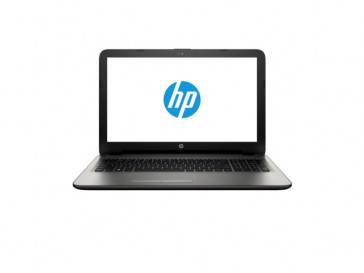 15-AC013NS (N3X61EA) HP
