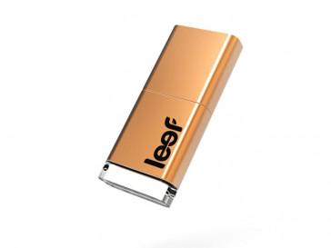 MAGNET USB 64GB LM300PK064E6 LEEF