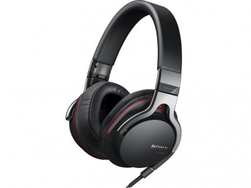 AURICULARES MDR-1RNC SONY