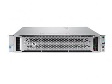 PROLIANT DL180 (784105-425) HP