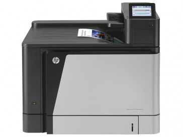 COLOR LASERJET ENTERPRISE M855DN (A2W77A#B19) HP