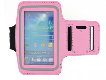 FUNDA PARA BRAZO GALAXY S3/S4 HTC ONE P6 XL FBRXLP BLAUTEL
