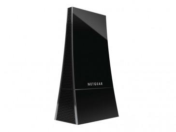 ADAPTADOR UNIVERSAL WIFI WNCE3001-100PES NETGEAR