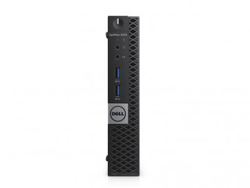 OPTIPLEX 3040 M (PYGPR) DELL