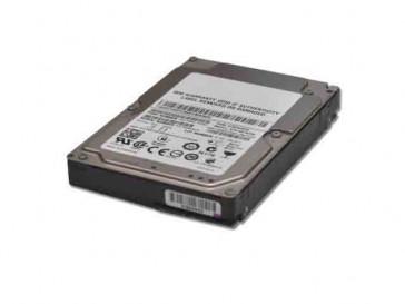 """HDD 2.5"""" 600GB 15K SAS (00NA231) LENOVO"""
