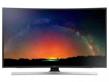 "SMART TV LED ULTRA HD 4K 3D CURVO 48"" SAMSUNG UE48JS8500"