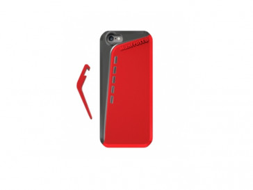 FUNDA KLYP+ IPHONE 6 MFMCKLYP6-RD MANFROTTO