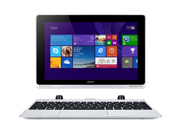 ASPIRE SWITCH 10 SW5-012 (NT.L4TEB.011) ACER