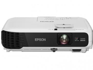 EB-W04 EPSON