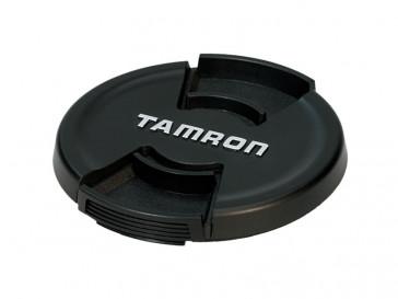 CP65 TAMRON