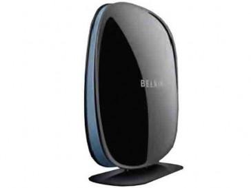 ADAPTADOR WIFI SMART TV F7D4550AS BELKIN