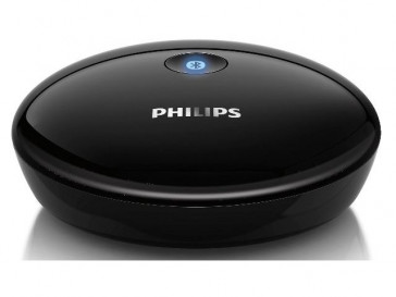 ADAPTADOR HI-FI BLUETOOTH AEA2000 PHILIPS