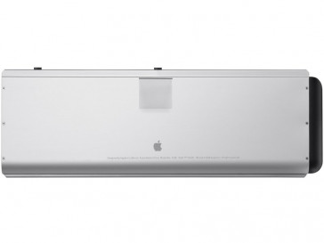 BATERIA MACBOOK PRO 15 MB772G/A APPLE