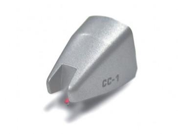 CC1-RS NUMARK